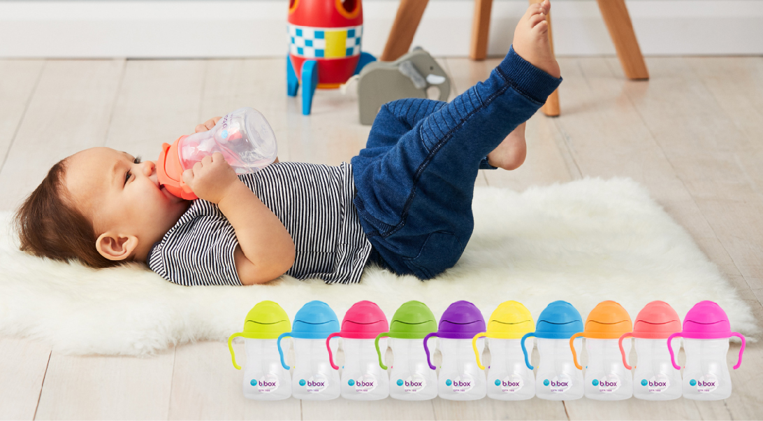 sippy cup 20118_lifestyle_02111.jpg